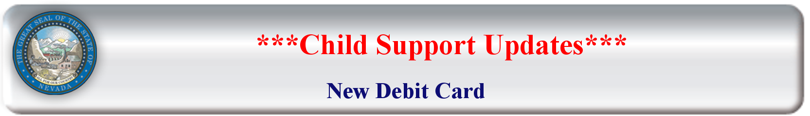 CS_New Debit_Card_2