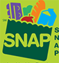 SNAP Changes July 1, 2019 small