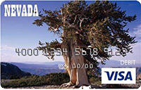 CS_New_Debit_Card