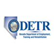 Department of Employment, Training & Rehabilitation (DETR)